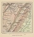 France & Colonies-1894-Le Crêt de la Neige (Jura).jpg