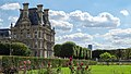 France - Paris, Jardin des Tuilleries - panoramio (6).jpg