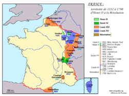 France 1552 to 1798-fr.png