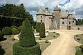 France Auvergne RhoneAlpes 63 Chateau de Cordes 02.jpg