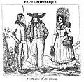France pittoresque - Costumes de la Nièvre.jpg