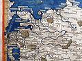 Francesco Berlinghieri, Geographia, incunabolo per niccolò di lorenzo, firenze 1482, 26 asia minore 02 turchia.jpg