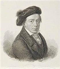 Francesco Rosaspina by Franceso Spagnuoli.jpg