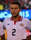 Francisco Calvo - CRC - Gold Cup 2015.jpg