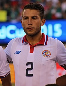 Francisco Calvo - CRC - Gold Cup 2015.jpg