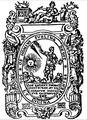 Francisco Cormellas y Pedro de Robles, marca de imprenta.png