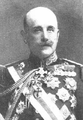Francisco Gómez Jordana 1914.png