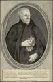 Francisco Javier de Santiago Palomares (1752) retrato de Juan de Mariana.png
