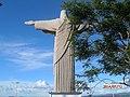 Francisco Sá - State of Minas Gerais, Brazil - panoramio (3).jpg