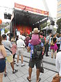 FrancoFolies de Montreal 2015 - 066.jpg