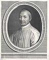 Francois Blanchart(1606-1675), abbé de Sainte-Geneviève (1644-1650, 1656-1665, 1667-1675).jpg