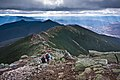 Franconia Ridge.jpg