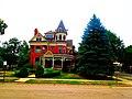 Frank L. Chenoweth House - panoramio (1).jpg