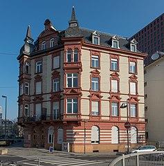 Frankfurt Untermainkai 84.20130401.jpg