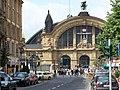 Frankfurt am Main Hauptbahnhof - panoramio.jpg