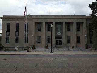 Franklin County, Alabama U.S. county in Alabama