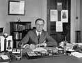 Franklin D. Roosevelt - NH 19.jpeg