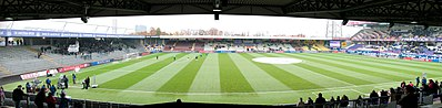 Franz-Horr-Stadion-Panorama