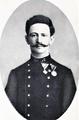 Franz Conrad von Hötzendorf als Hauptmann 1906.png