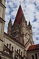 Franz von Assisi Kirche - Wien 012.jpg