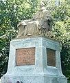 Franz von Sales in Annecy.jpg