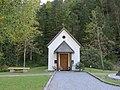 Frauenbrünnl-Kapelle, Planseestrasse, 6600 Breitenwang, Tirol.jpg