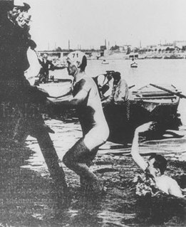 Swimming at the 1900 Summer Olympics – Mens 200 metre freestyle Swimming at the Olympics