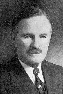 Fred R. Zimmerman Governor of Wisconsin