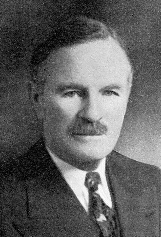 Fred R. Zimmerman - Image: Fred R. Zimmerman