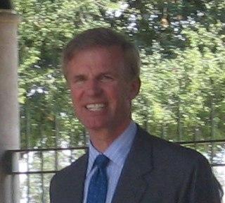 Fred Ryan American political advisor