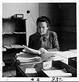 FrederickBoissonas MargueriteFrickCramer 1942.jpg