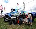 Frederick County Fair (37131046532).jpg