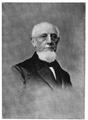 Frederick Fraley.png