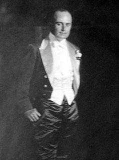 Frederick Lothrop Ames Jr.