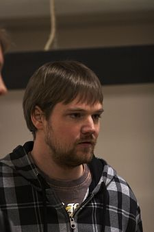 Fredrik Neij during TPB trial.jpg