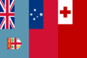 Free Use Pacific Islanders flag.png