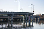 Freeway Ramps-4.jpg