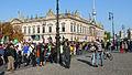 Freiheit statt Angst 2008 - Stoppt den Überwachungswahn! - 11.10.2008 - Berlin (2993769896).jpg