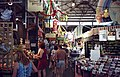 FremantleMarkets2 gobeirne.jpg