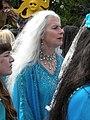 Fremont Fair 2009 pre-parade 15.jpg