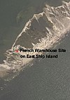 French Warehouse Site