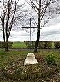 Fresnoy-en-Chaussée, calvaire 3.jpg