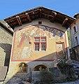 Fresque St Christophe St Sorlin Bugey 5.jpg