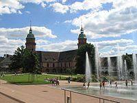 Freudenstadt.jpg
