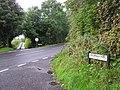 Freughmore crossroads - geograph.org.uk - 62075.jpg