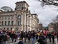 FridaysForFuture demonstration Berlin 15-03-2019 46.jpg