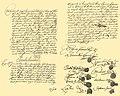 Friede von Sathmar 1711 01.jpg