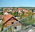Friedewald (Hessen), Ortsansicht.JPG