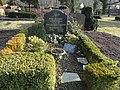 Friedhof zehlendorf 2018-03-24 (29).jpg