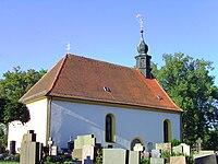 Friedhofkirche TIR.jpeg